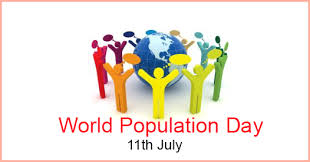 world population day theme quotes speech slogans posters hd   world population day essay world population day pic