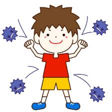 「風邪対策」の画像検索結果