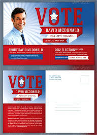 campaign poster templates free campaign flyer template campaign flyers templates political brochure