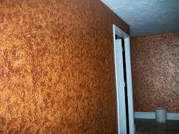 sponge painting walls minimalist painting walls design ideas sponge painting walls without glaze