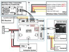 wiring diagram for naza quadcopter circuit connection diagram \u2022 FPV Ground Station Diagram dji naza zenmuse wiring diagram google search fpv flying pinterest rh pinterest com