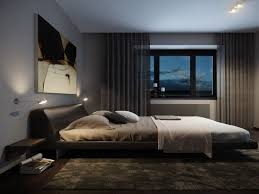 Bedroom: Mens Bedroom Decor Luxury 25 Best Ideas About Men 39 S Bedroom  Decor On
