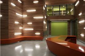 offices receptions and office reception on pinterest best office reception areas
