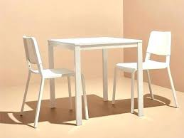 ikea black kitchen table kitchen tables table and 2 chairs white white black kitchen table chairs