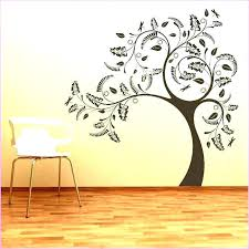 large wall stencils for painting extra large wall stencils wall stencils for painting wall stencil bird