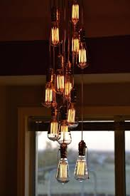 light bulbs for chandeliers light bulb chandelier by best light bulbs for crystal chandelier