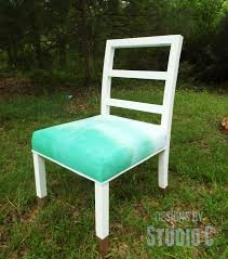 do it yourself wood furniture. Dining Chair, Chairs,wooden,furniture,dining Chairs,kitchen Chairs,diy Do It Yourself Wood Furniture O
