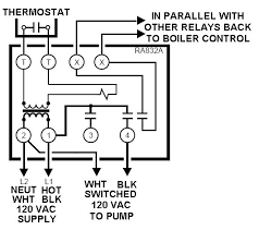 fan relay wiring diagram wiring diagram and fuse box Fan Relay Wiring Diagram honeywell ra832a relay wiring diagram on fan relay wiring diagram fan relay wiring diagram for blower