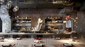 Abc Kitchen Nyc Reservations Abc Kitchen Eater Ny