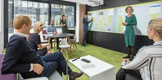 idea office furniture. IDEA WALL Idea Office Furniture W