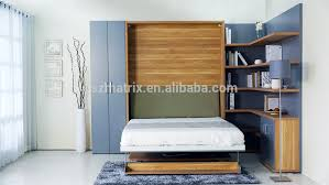 buy space saving furniture. space saver bedroom furniture inspiring ideas 7 furniturebedroom set buy saving r