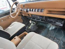 cairearts com 95 Mitsubishi Galant Sport 1995 jeep wrangler fuse box 21121557 , 646 am8195 1995 mitsubishi galant at jpicture of 95