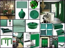 emerald green for her him the house for the love of awesome
