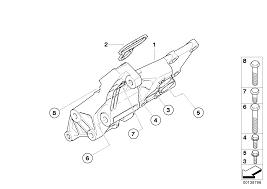 Harman kardon bmw e46 stereo wiring diagram besides showparts as well mini cooper engine diagram oil