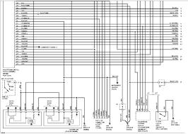 nc miata wiring diagram nc image wiring diagram 95 miata coil packs smoking no spark mx 5 miata forum on nc miata wiring diagram