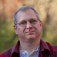 Bernie Christensen - Senior Prepress and Graphic Designer ...