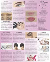 malibu skin care permanent makeup permanent makeup 21245 pacific coast hwy malibu ca phone number yelp