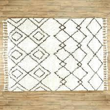 cream rug with black border cream area rug cream area rug with black border cream rug black border