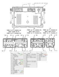 pioneer avh x2500bt wiring diagram pioneer diy wiring diagrams pioneer avh p3300bt wiring diagram nilza net