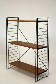 contemporary decoration mid century modern floating shelves mid century shelf mid century modern floating shelves dutch