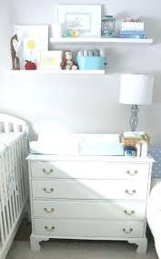 exotic nursery shelving ideas bedrooms bookshelf baby room