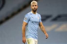 €25.00m * jun 2, 1988 in quilmes, argentina Premier League Pep Guardiola Continues To Back Sergio Aguero Over Female Assistant Referee Incident Sports News Firstpost