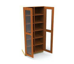 tall cabinet with glass doors tall cabinet with double glass doors tall cupboard with glass doors