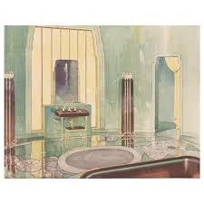 Bathroom  Amazing Contemporary Bathroom Vanity Light Fixtures Art - Contemporary bathroom vanity lighting