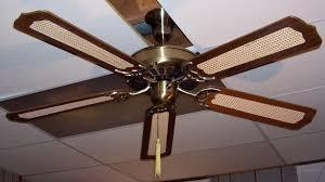 advantages of ceiling fans schaffhouser electric