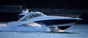 Boat Insurance Quote Extraordinary Marine Or Boat Insurance Quote Aircraft Marine Insurance Agency