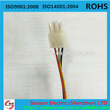 automotive 3 pin male female wire harness jst molex connector automotive 3 pin male female wire harness jst molex connector buy automotive wire harness molex connector jst connector product on alibaba com