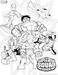 Dc Super Heroes Coloring Pages Superheroes Superhero Free Lego
