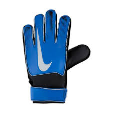 Nike Youth Hyperwarm Field Player Soccer Gloves Size Chart Nike Youth Match Goalkeeper Gloves