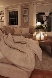 beige living room. Beauty And The Beige Living Room Design H