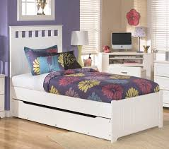 fascinating furniture for bedroom decoration with various ikea trundle mattress fair picture of furniture for