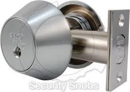 High security door locks Theft Proof Door Abloy Double Cylinder Deadbolt Ebay Abloy Protec2 Double Cylinder Deadbolt Deadbolts Door Locks