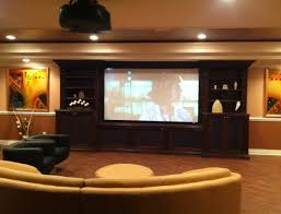Movie Themed Living Room Living Room Movie Theater Living Room Ideas With Living Room