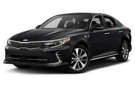 2018 kia k5. fine kia 2016 kia optima in 2018 kia k5