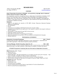 Customer Service Resume Summary Sample Best Of Resume Summary For