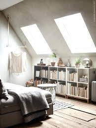 Interior Design Bedrooms Stunning Small Home Interior Designs Bedroom Bedroom Ceiling Light Ideas