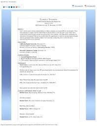 Optimal Resume Umass Fast Lunchrock Co Sample Resume Format Optimal Interesting Optimal Resume Uga