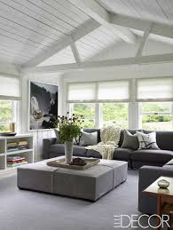 decorative living room ideas. 45 Best Living Room Ideas Beautiful Decor Decorative Living Room Ideas