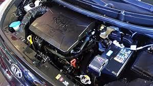 2018 kia picanto x line. modren 2018 2018 kia picanto gtline s 125 liter kappa ii engine with kia picanto x line