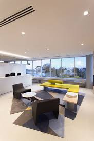 office seating area. Aurecon - Sydney Office #seatingarea #design #moderndesign Http://www. Seating Area O