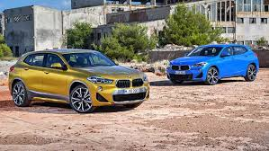 2018 bmw crossover.  crossover 2018 bmw x2 throughout bmw crossover