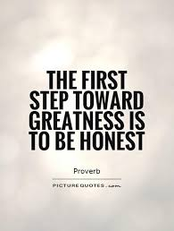 Honesty Quotes Best Quotes About Honesty New 48 Honesty Quotes Sayings About Being