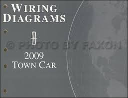 2000 lincoln town car wiring diagram solidfonts 1980 lincoln town car wiring diagram schematic automotive