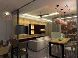 Of Interior Design Living Room Sketchup Vray 3d Living Room Interior Design Speed Up Video