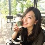 Tamami Ito