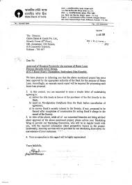 10 Example Of A Formal Business Letter Proposal Sample